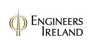 Structural & Civil Design Engineers