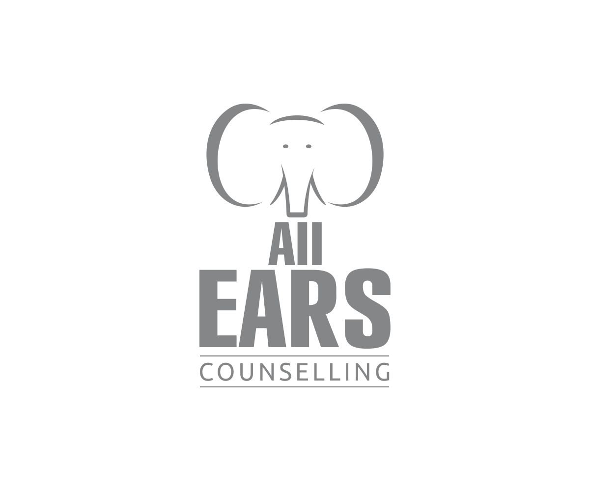 All Ears Counselling Ltd, Lewes, Counselling in Sussex