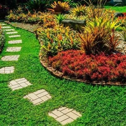 Servizi di giardinaggio e cura del verde  Trieste TS