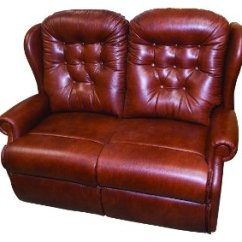 Leather Sofas Glasgow Area Sofa Bed Daybed Repair Service Restoration Kilbride Ross Dunbar