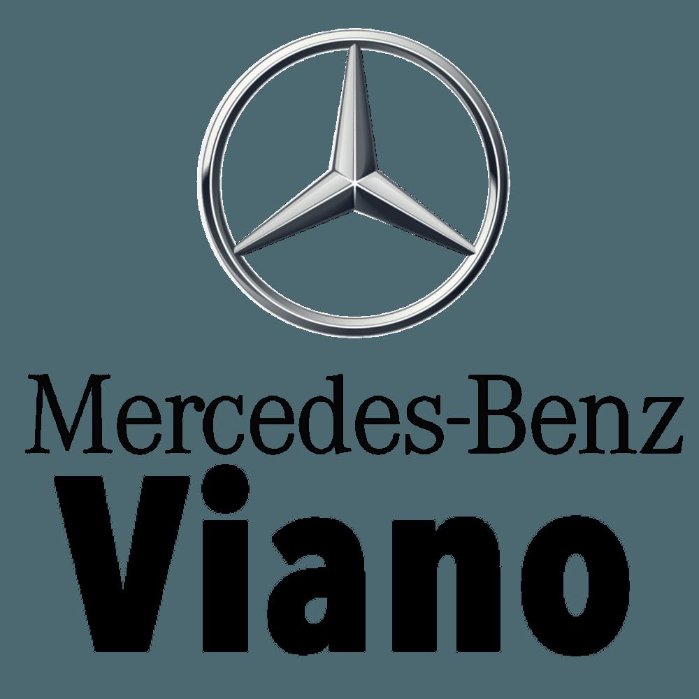 Officine Ricci: Revisione Cambi e Differenziali