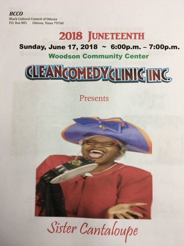 20 Juneteenth Printables Pictures And Ideas On Stem Education Caucus