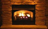 Fireplace Installation Pensacola, FL | Gas Grills ...