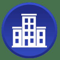 Air Conditioning & Furnace Repair