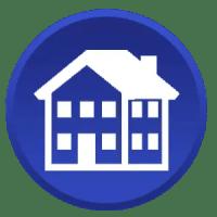 Air Conditioning & Furnace Repair | Williamsville ...