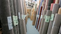 Local carpet suppliers | Discount Warehouse (Totton) Ltd