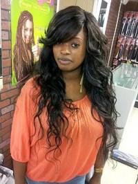 Hair Extensions - Sunrise African Hair Braiding ...