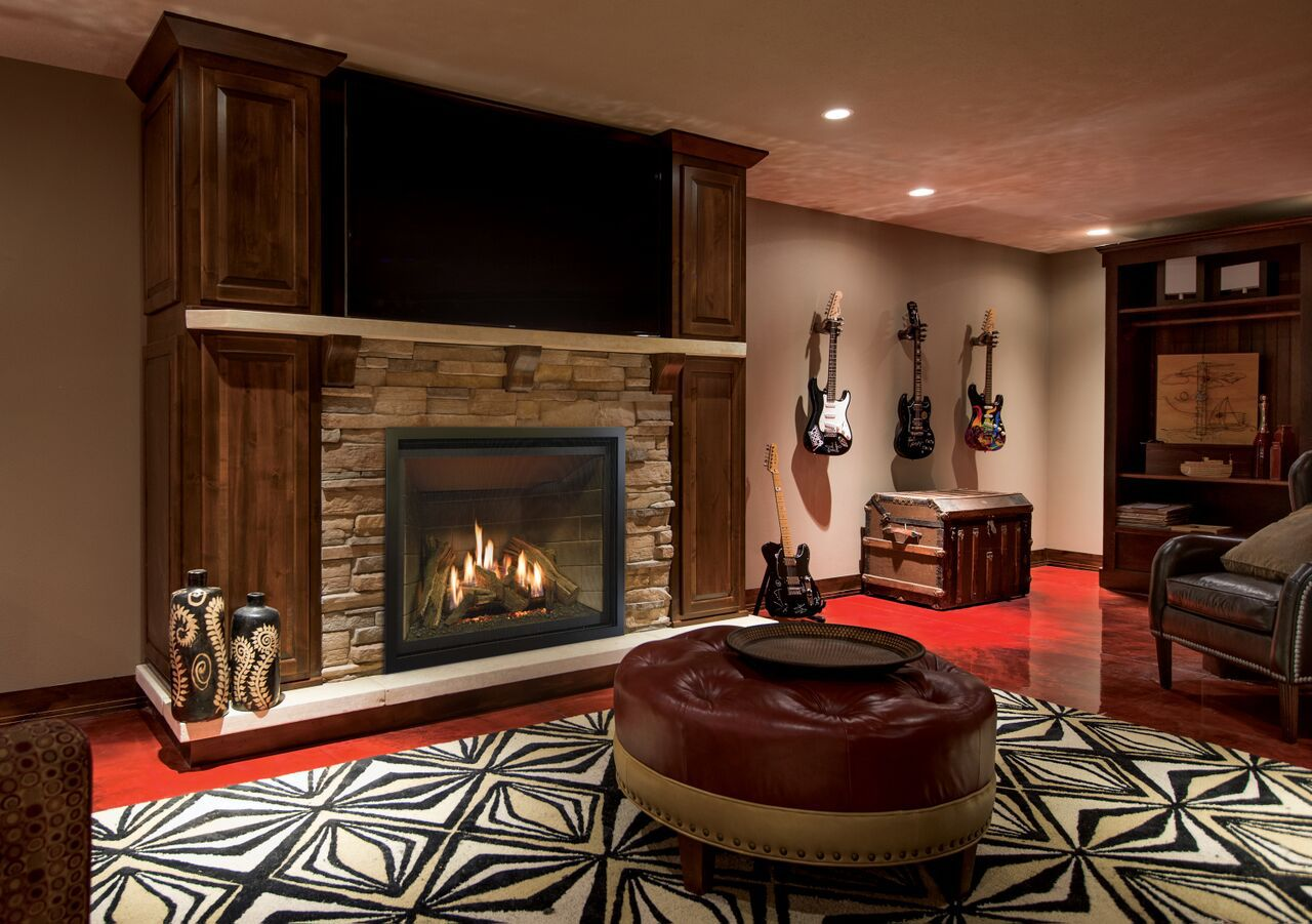 Energy Products  Design  Rochester Fireplaces