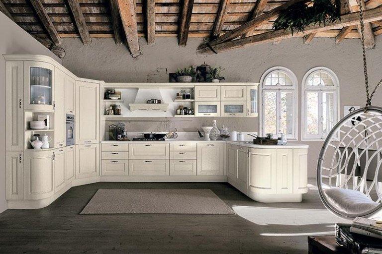 Vendita di cucine su misura  Lecco  Bagno Shop Cucine