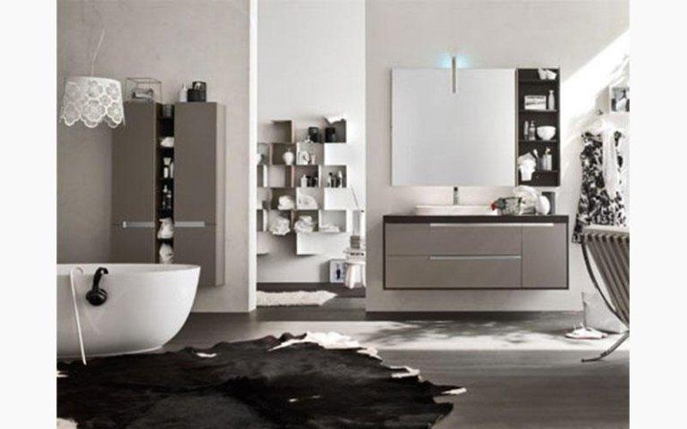 Vendita arredamento bagno  Lecco  Bagno Shop Cucine DellOro