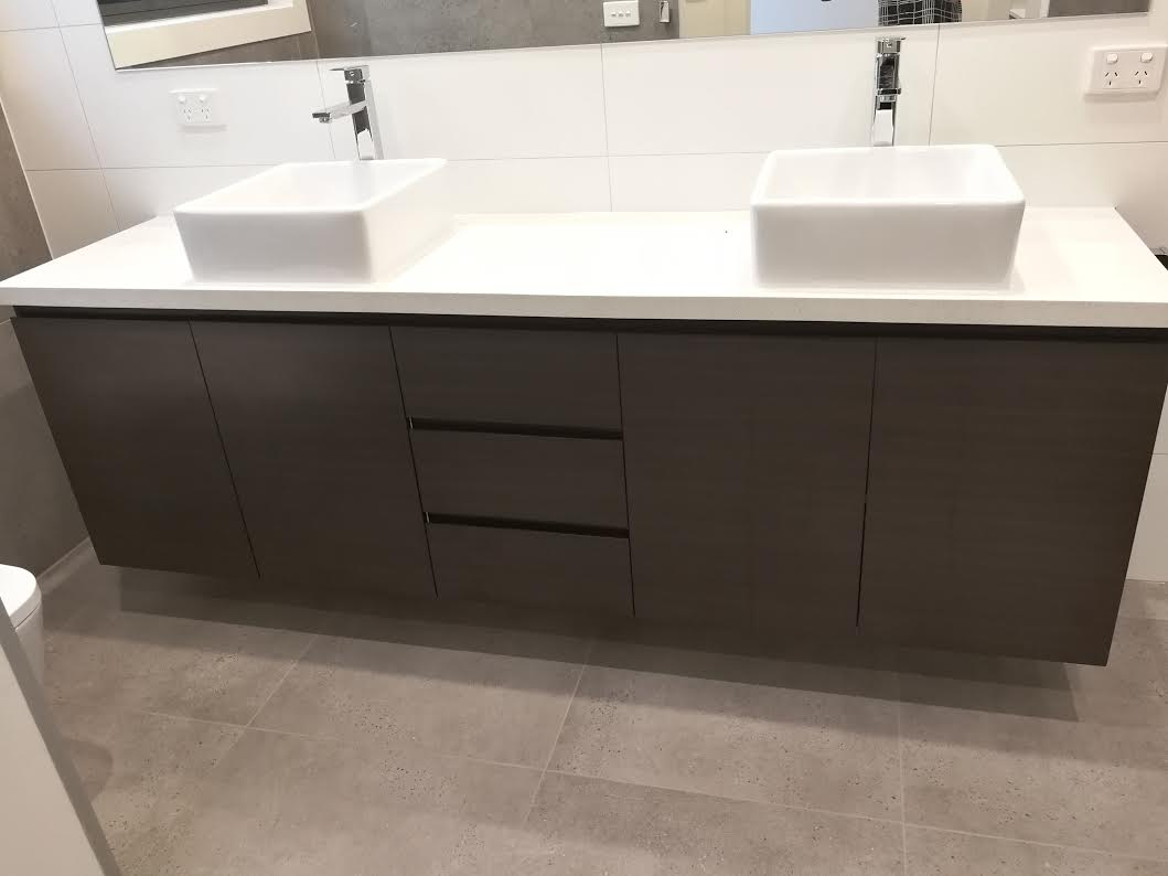 cheap sofa warehouse newcastle levitating 29 simple bathroom vanities melbourne wholesalers eyagci