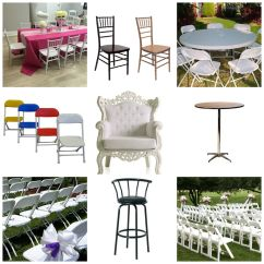 Places To Rent Tables And Chairs Office For Wooden Floors Bounce House Rental Miami Party Equipment Service