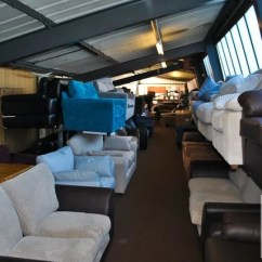 Sofa Warehouse Clearance Uk Positano Corner In Brown Italian Leather Stylish Affordable Home Furniture Huntingdon Suppliers Are Proudly Approved By The National Bed Federation A Trade Association That S Been Helping Brits Sleep