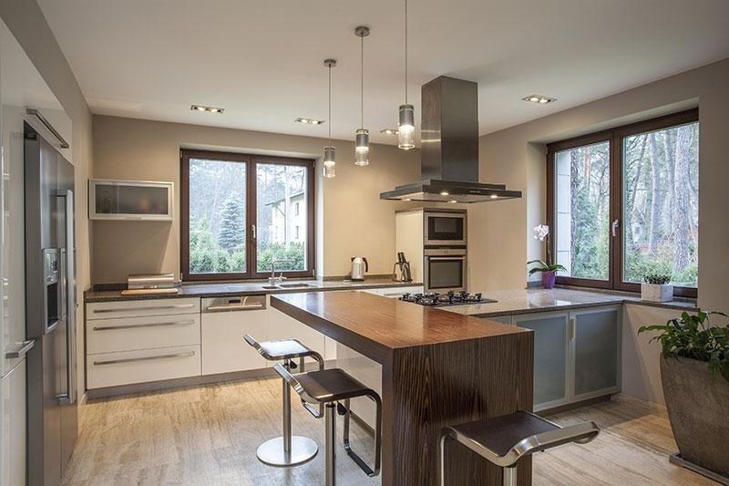 Cucine Di Qualit A Prezzi Competitivi Finest Cucina