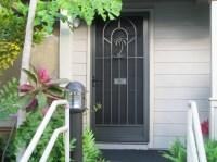 Aloha Screen Doors   Screen Doors   Wailuku, HI