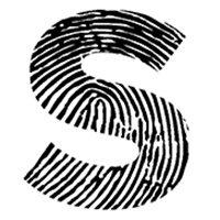 Secure Solution Security Surveillance Providers Hamilton