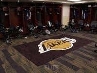 Elite | Custom Locker Room Carpet and Matting