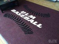Baseball & Softball Mats