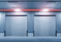 Coney Garage Door | Conway & Little Rock | Garage Door Repair