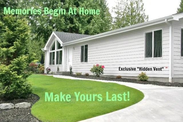 Duraskirt Mobile Home Skirting Ideas Manufactured Home Skirting Kits