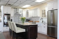 Top 20 Bathroom and Kitchen Companies and Contractors Near ...