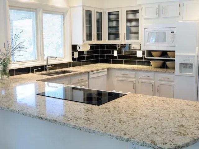 Granite Installation Countertops Greensboro Nc Winston M