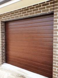 Our Gallery | Garage Doors and More