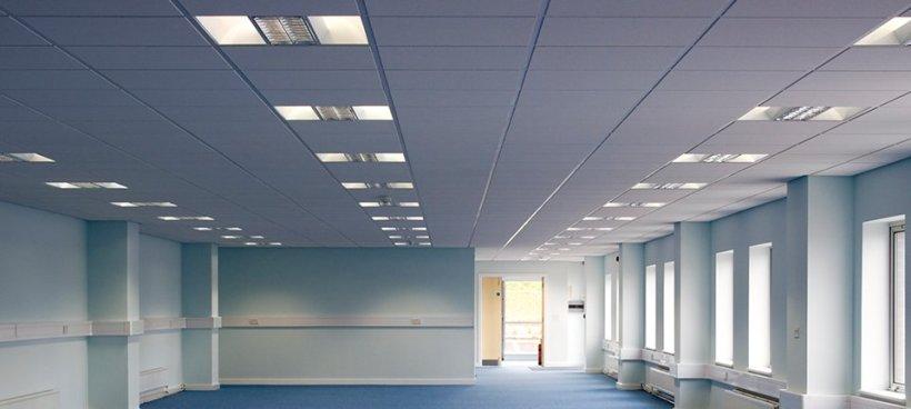 Multi Drywall Partition Llc : False ceiling contractors dubai energywarden