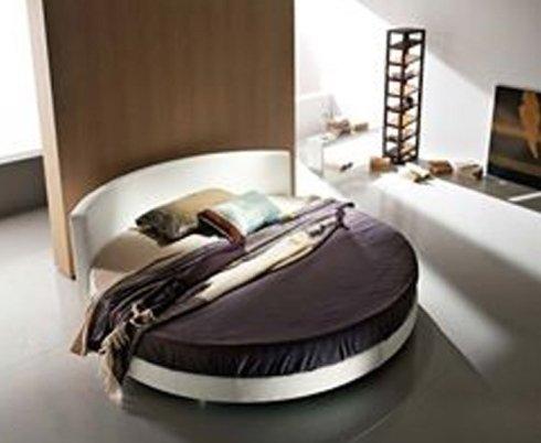 mobili camere da letto  ceva  mauro arreda srl