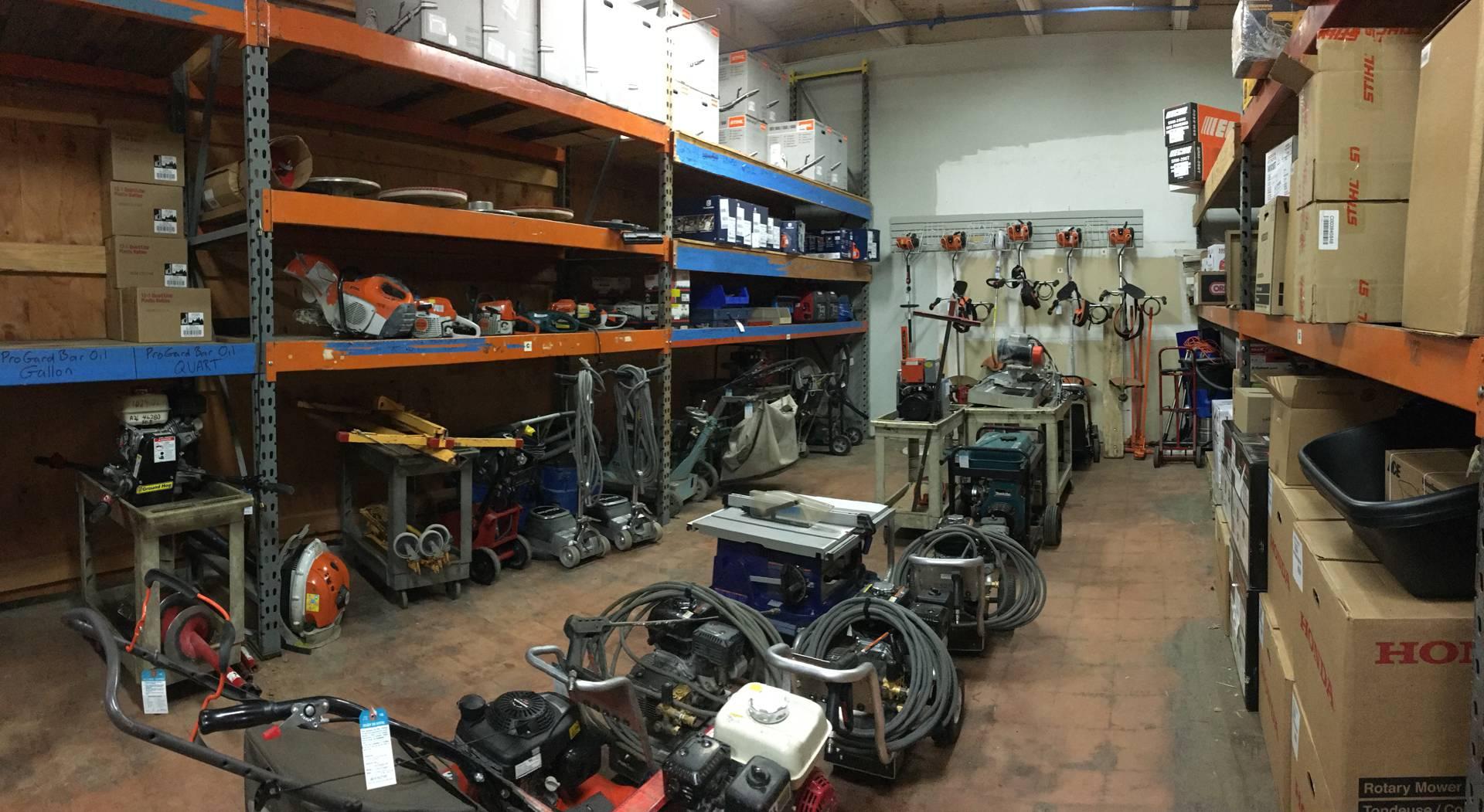 Rent Tools in San Rafael CA at Jacksons Hardware  Power