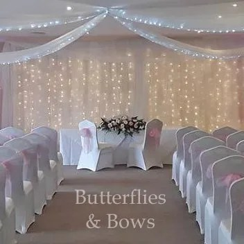 wedding chair covers hire east sussex girly desk florists venue stylists surrey kent cover