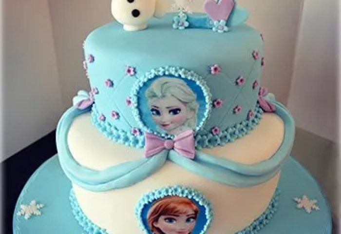 Cakes To Order St Helier Jersey Ceris Cakes
