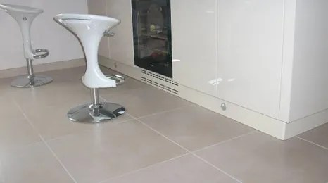 Bathroom and kitchen tiling by Scott Hutcheon Tiling in