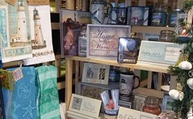 Gift Ideas Albany Ny Unique Gifts Greeting Cards