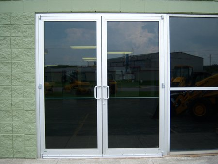 Residential and Commercial Garage Doors Photo Gallery Milwaukee Waukesha West Bend Jefferson