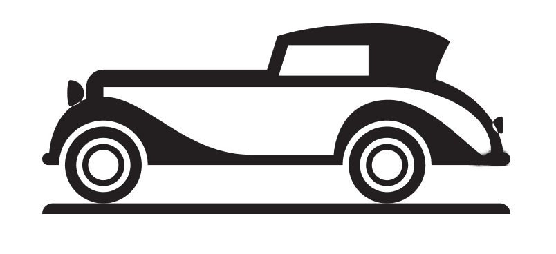 Fuse Box Subaru Brz. Subaru. Auto Fuse Box Diagram