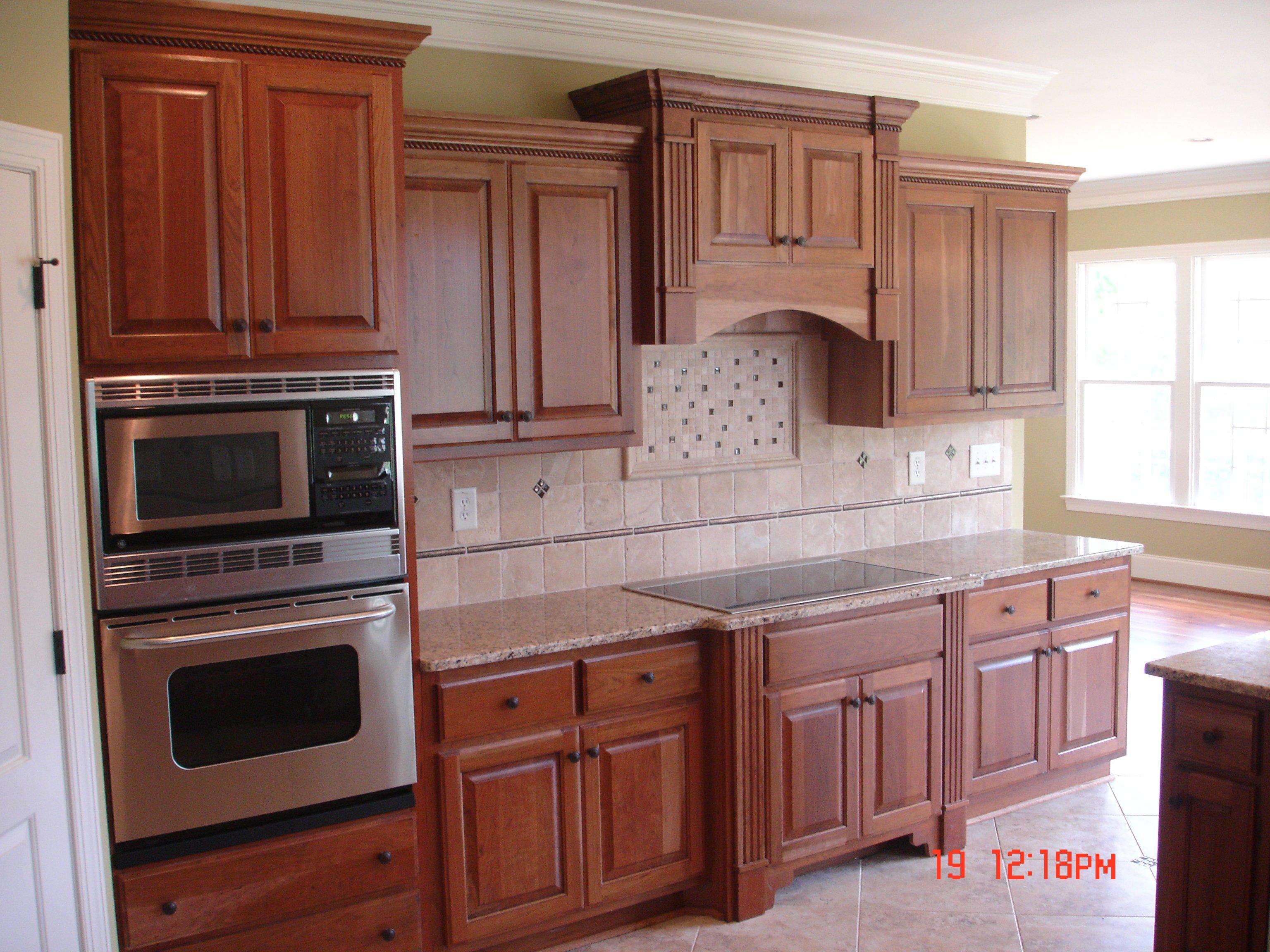 J Kitchen Cabinets Fayetteville Nc  Cabinets Matttroy
