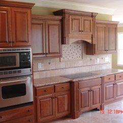 Kitchen Cabinets Fayetteville Nc Franco Sinks J Matttroy