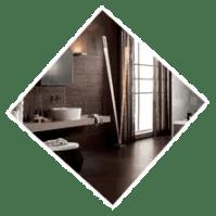 Aberdeen Tile Company | Tile Design Ideas