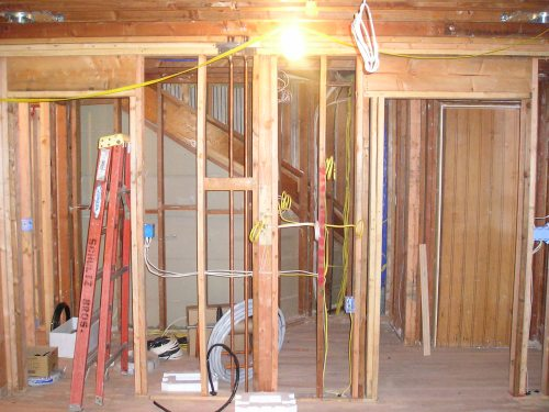 small resolution of a s electric inc electrical services smithville tx new construction wiring diagrams new construction wiring instructions