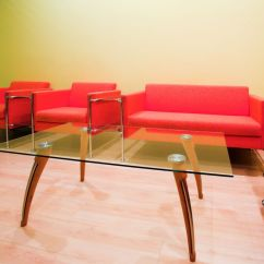 Natuzzi Sofa Recliner Repair Big Sofas Leather Thesofa