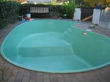 Discount Fiberglass Inground Swimming Pools - Year of Clean Water
