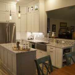Kitchen Remodel San Antonio Free Remodeling Tx Debbie Stolle Interiors