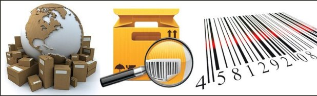 Shipment Tracking Ltl Freight Track Shipments Pro Number