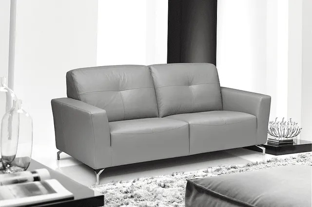 living room suites northern ireland modern leather furniture sets chairs and sofas for sale in newry high quality warrenpoint we deliver province wide