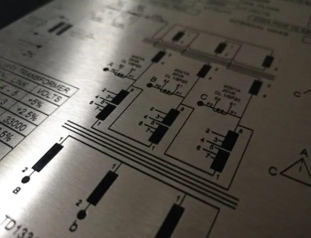 laser2etch laser engraving meets
