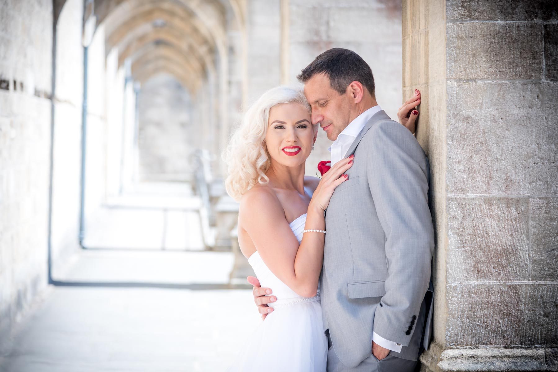 Hampshire Wedding Photographer  Awesome Photography ASRPHOTO