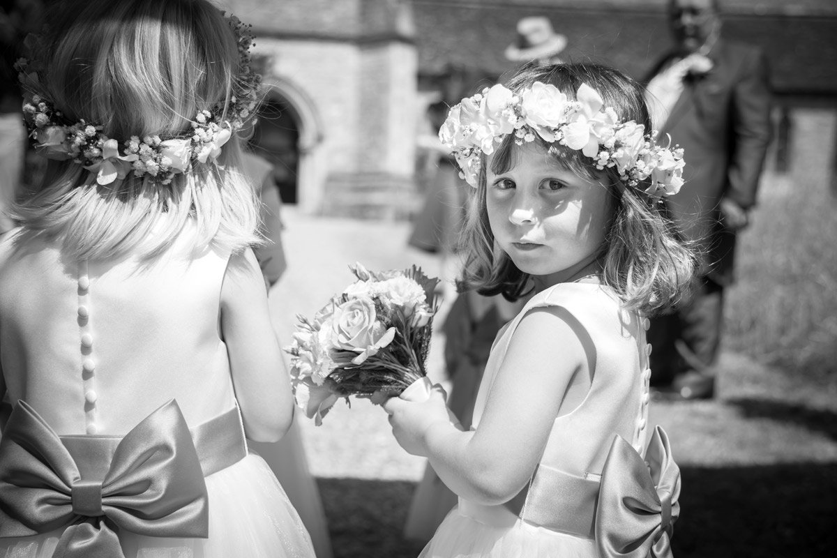 Weddings  Wedding Photography Hampshire  ASRPHOTO Southampton