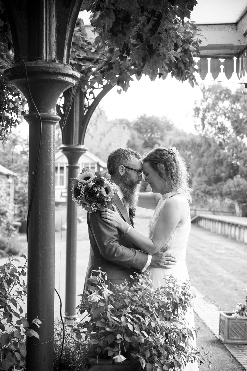Wedding photography in Hampshire  ASRPHOTO Southampton
