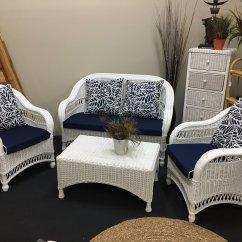Sofas Western Australia Alex Sofa Montauk Randos Cane Furniture Perth Australias Quality